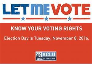 Página para el Empoderamiento del Votante de Michigan 2016 ...