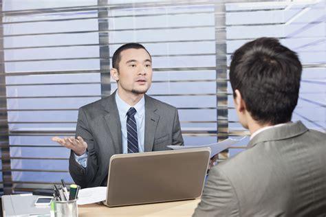 chambre de compensation banque chambre de compensation définition et intervention ooreka