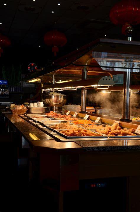 cuisine perigueux restaurant asiatique périgueux buffet à