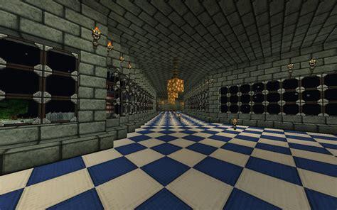 minecraft floor designs reddit floor design minecraft and minecraft floor designs house
