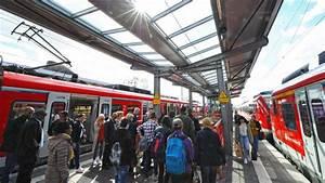 Abrechnung Kilometergeld : neuer rmv tarif kilometergeld statt monatskarte bild macht den test frankfurt ~ Themetempest.com Abrechnung