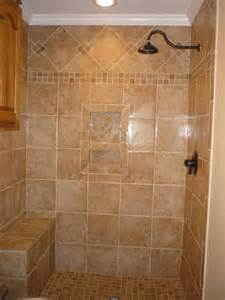 bathroom remodel ideas on a budget bathroom remodeling ideas on a budget bathroom designs bathroom remodel ideas shower bathroom