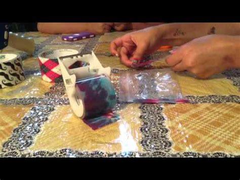 diy waterproof phone case youtube