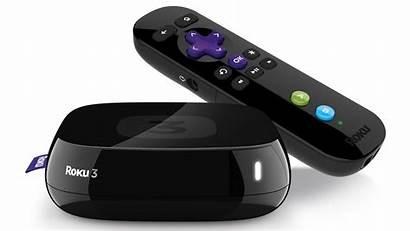Roku Shows Does Device Menu Remote Funciona