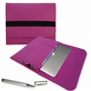 Macbook Pro 13 Hülle : laptop tasche f apple macbook pro h lle cover filz 13 3 zoll case etui pink pen f r apple macbook ~ Eleganceandgraceweddings.com Haus und Dekorationen