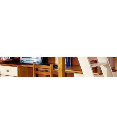 plateau bois pour bureau plateau bois pour bureau maison design sphena com