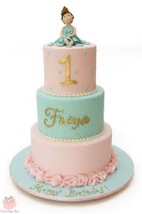 HD wallpapers birthday cake images of princess