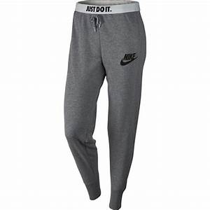 Nike Jogginghose Damen. nike damen jogginghose high tech