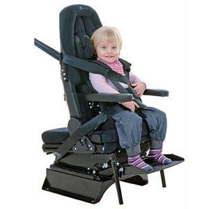 siege evolutif siège enfant évolutif gs auto adapt pimas sièges de