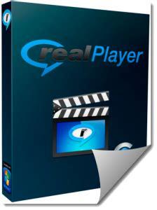 realplayer 18 1 9 106 serial key premium