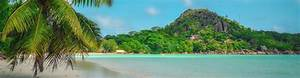 Forum Croisiere Ocean Indien : croisi res oc an indien et mer rouge ~ Medecine-chirurgie-esthetiques.com Avis de Voitures