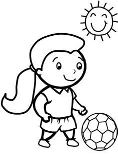 world cup  coloring page soccer coloring pages