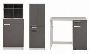 Meuble Rangement Buanderie : meubles de rangement buanderie groupon shopping ~ Melissatoandfro.com Idées de Décoration