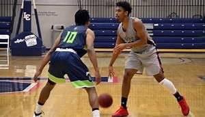 Lewis-Clark State College men's Basketball- 2018 Schedule ...