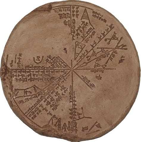 The Olmecs Were Astronauts - Eden Saga - english