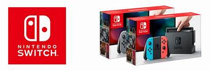 Nintendo Switch Clipart Whats Clip Console Banner