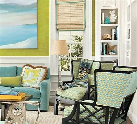key west decorating ideas myideasbedroomcom