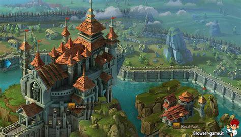 When do we get Torchlight on the iPad? Dungeon Siege on Steam Nedved, 13 anni fa il Pallone d oro: che stagione quella del 2003