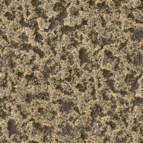 HIGH RESOLUTION TEXTURES: Free Seamless Concrete Textures