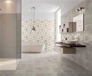 Badezimmer Bodenfliesen Verlegen : fliesen naturstein f r bad badezimmer b der badfliesen ~ Lizthompson.info Haus und Dekorationen