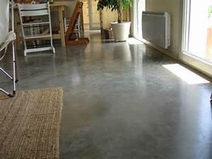 dalle beton colore exterieur 12 le fabricant des With dalle beton colore exterieur