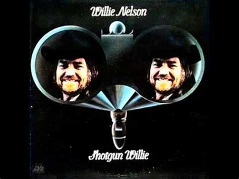 T Floores Kkk by Shotgun Willie Songtext Willie Nelson Lyrics