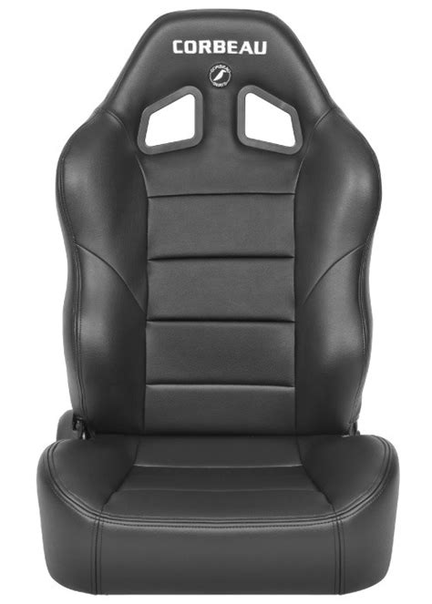 corbeau road seats and suspension seats vegas dezert fab