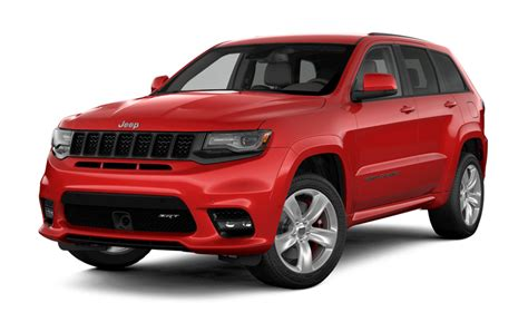 jeep cars red jeep grand cherokee srt reviews jeep grand cherokee srt