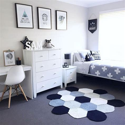 Bedroom Decorating Ideas For Boy A Room by 56 Room Decor Ideas For Boys 45 Room Layouts