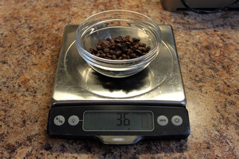How To Make French Press Coffee Tully Kona Coffee K Cups Tully's In Medina Tullys Valenzuela Menu Prices Is Good Travel Mugs That Don't Leak Jobs Eastgate Mug Maker With Timer