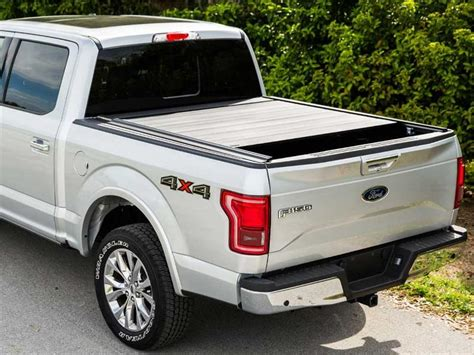 powertraxone tonneau cover ft bed
