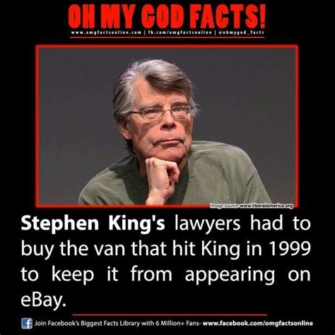 Stephen King Memes - 10 images about stephen king on pinterest the stand the last castle and the long walk