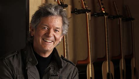 Rodney Crowell Performs Live, Alt Country/rock Star New Cd