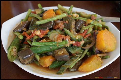 cuisine philippine 456 best images about recipes philippine foods dish on halo