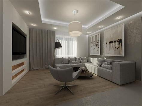 Wystrój Wntrz Salon by Aranżacja Wnętrz Projektowanie Wnętrz Architekt Skawina
