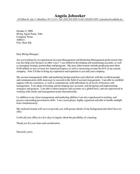 resume  resume cover letter  email resume