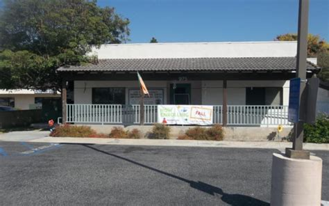harbor ucla kindercare child care center 975 w carson 175 | childcare in torrance harbor ucla kindercare 14e67ba31368 huge
