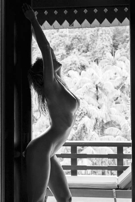 Genevieve Morton Nude Photos Thefappening