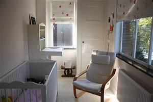 Zimmerpflanzen Für Kinderzimmer : kinderzimmer wenig platz ~ Orissabook.com Haus und Dekorationen