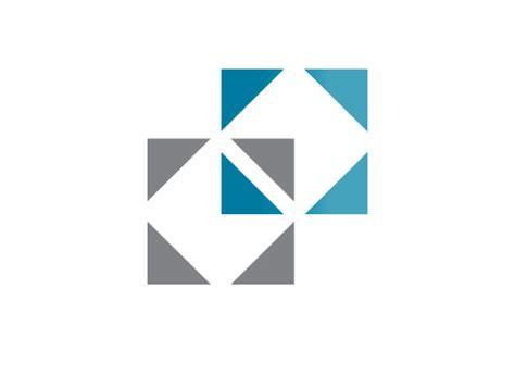 Logo Handwerk Fliesen Logomarket