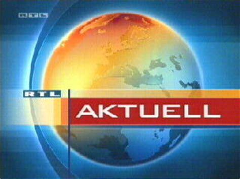 Schaue rtl als live tv stream, kostenlos rtl auf tvpinto.com anschauen, rtl im internet mehr entscheidungsfreiheit durch rtl live. RTL-Programm vom Freitag, den 31. Oktober 2008