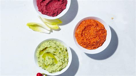dips cuisine 17 healthy dip recipes for your health