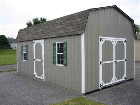 amish storage sheds amish storage sheds pa nj vinyl storage sheds backyard