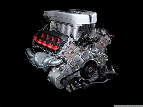 Engine 3d Wallpaper For Android  Other Hd Wallpaper