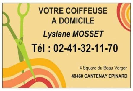 coiffeuse a domicile angers coiffeuse a domicile angers 28 images coiffeuse meuble 3 suisses angers 1727 24hourcredit