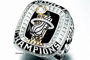 11 best images about My FavoriteTeam (Miami Heat) on ...