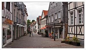 Essen Werden Restaurant : die historische altstadt von essen werden gerd kluge ~ Watch28wear.com Haus und Dekorationen