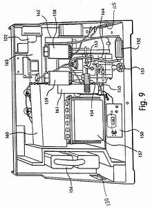 Diagram  Carrier Transicold Wiring Diagram Full Version