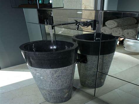 Unique Bathroom Sinks And Vanity Ideas The Homy Design