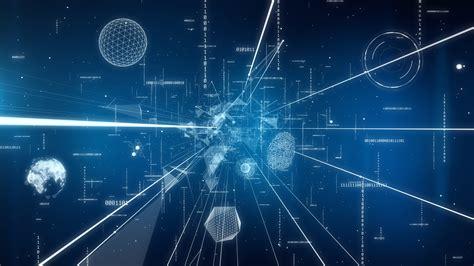intelligence   multi domain battlespace